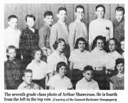 Shawcross_Class_Photo.jpg