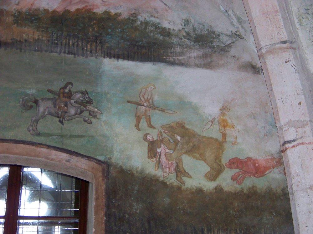 Houska Fresco 2.jpg
