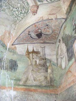 Houska Fresco 3.jpg