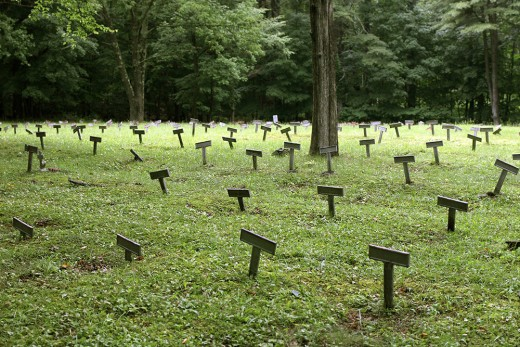 Letchworth Cemetery 2.jpg