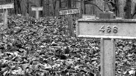 Letchworth cemetery.jpg