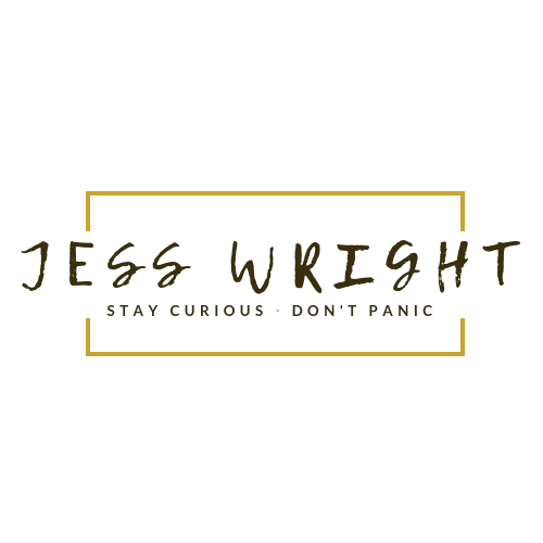 Jess Wright (1).png