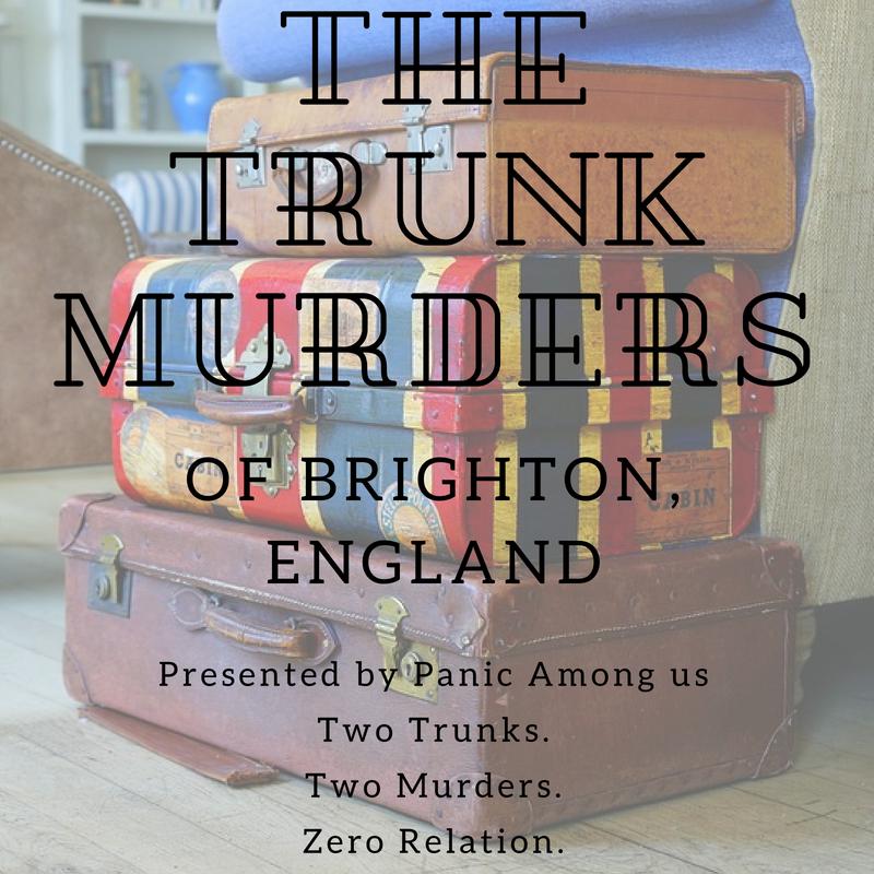 Brighton Trunk Murders.png