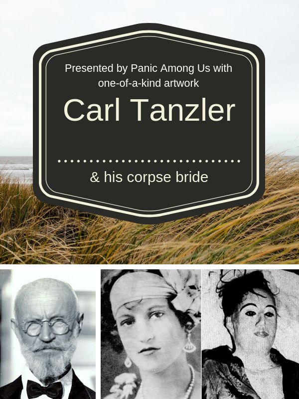 Carl Tanzler.png