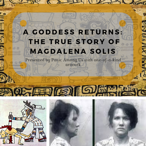 A Goddess Returns_The Story of Magdalena Solis.png