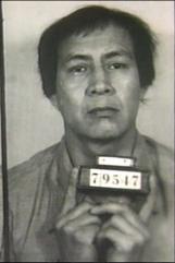 Gene Leroy Hart