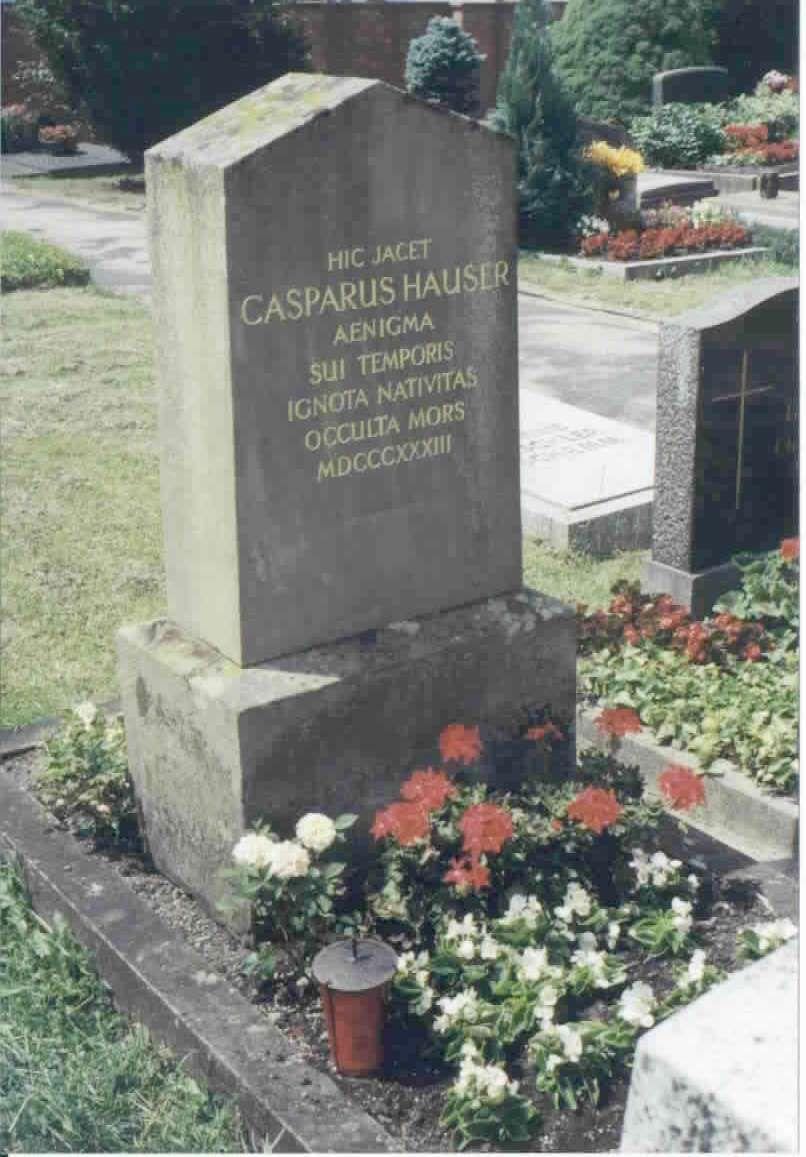 Kaspar_Headstone.jpg