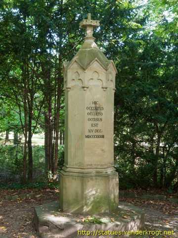 Kaspar_Monument.jpg