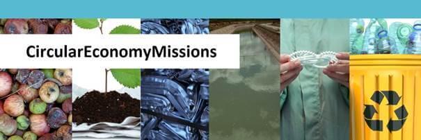 missions_en_clip_image002.jpg