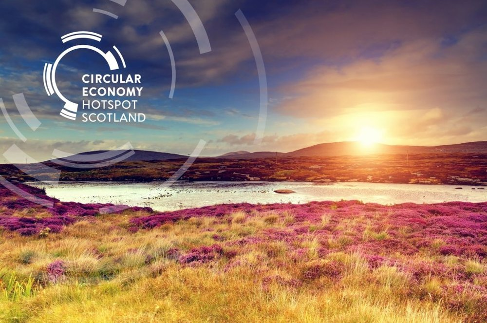 CE-Hotspot-landscape-EXTENDED-L-1030x683.jpg