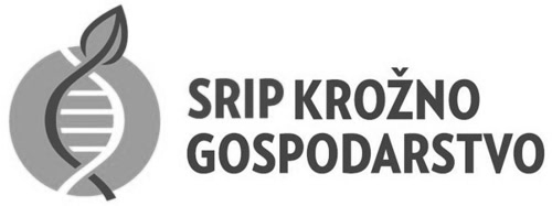 Srip-Logo-1.png