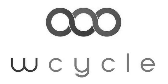 Wycycle_b.png
