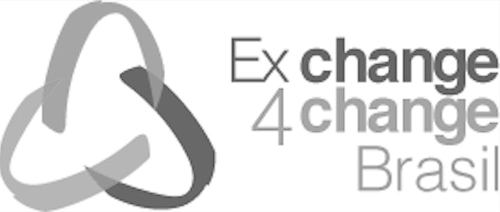 exchange4change copy.png