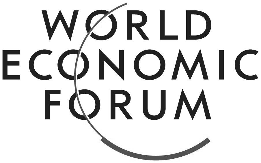World_Economic_Forum-delair.png