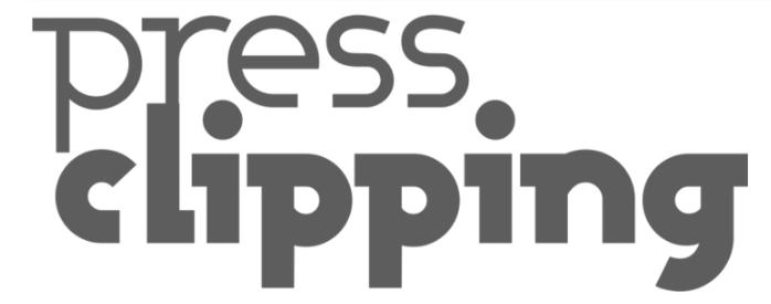 press-clipping-logo-1_105610.png