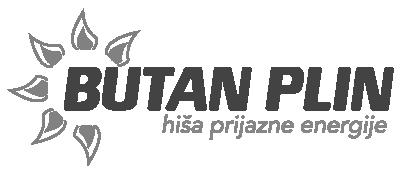 Butan plin copy.png