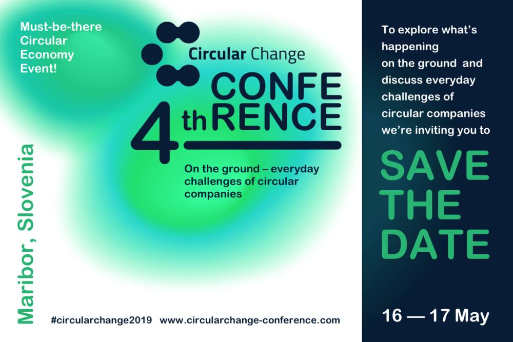 CC conference 1104x736-linkedin.png