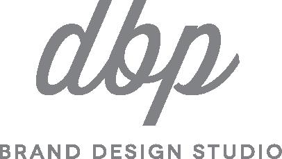 DBP - logo centralni siv.png