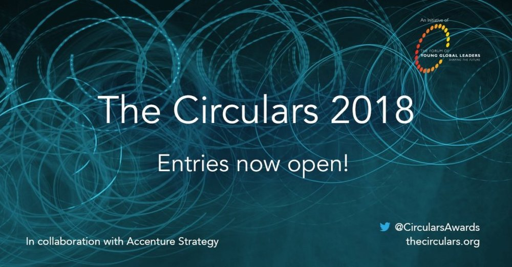 circulars-2018-now-open-1030x538.jpg