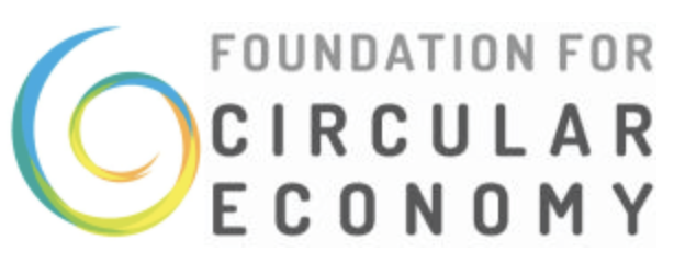 Circular Foundation  (HUN)  Contact person: Maté Kriza   mate.kriza@circularfoundation.org