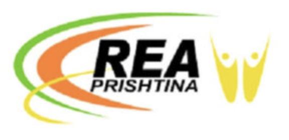 Prishtina REA  (KOS)  Contact person: Mr. Ahmet Jetullahu – Meti   prishtinarea@yahoo.com