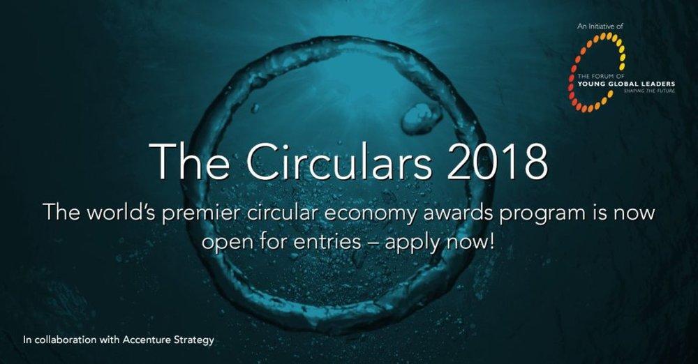 The-Circulars-Social-Tile-3_compressed-1030x538.jpg