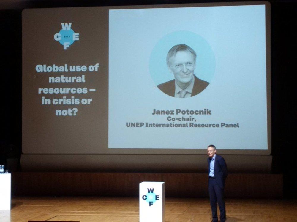 Janez-Potocnik-Helsinki-5.6.2017-2-1030x773.jpg
