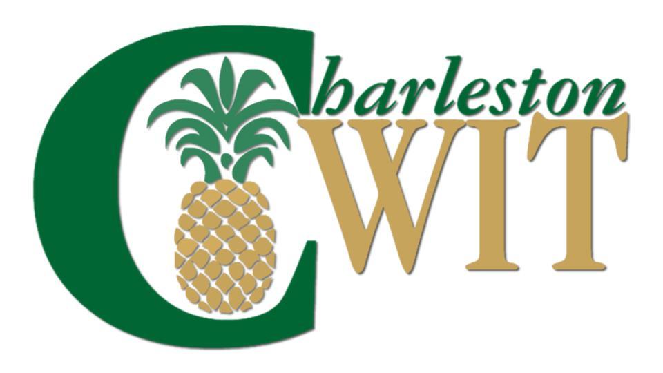 CWIT Annual Charleston Soirée — CWIT
