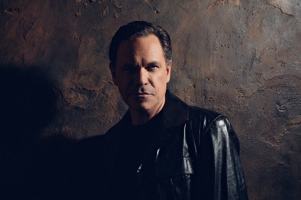 Kurt Elling - Saturday, October 13Info and Tickets →