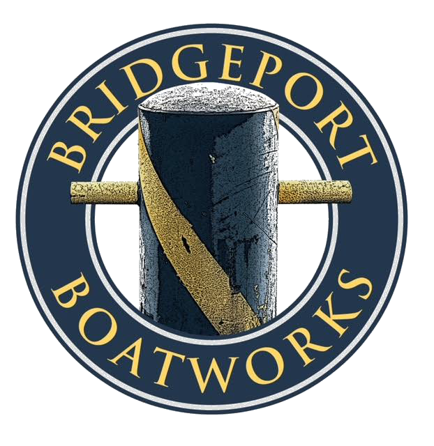 Bridgeport Boat Works