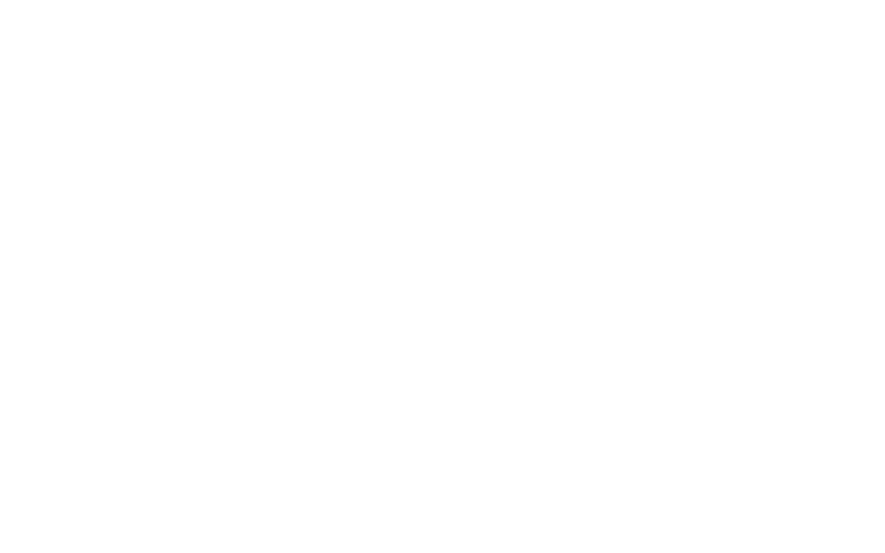 Union Park Events