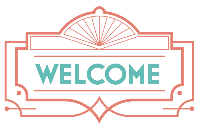 Art-Deco-Banner-Welcome.png