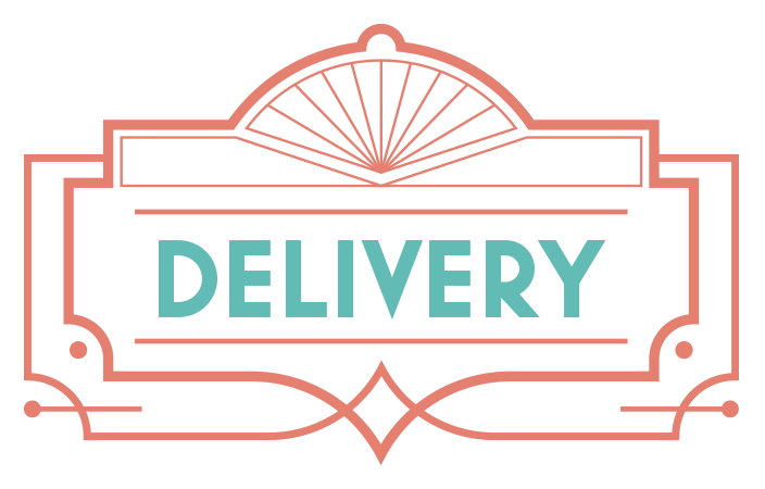 Art-Deco-Banner-Delivery.png