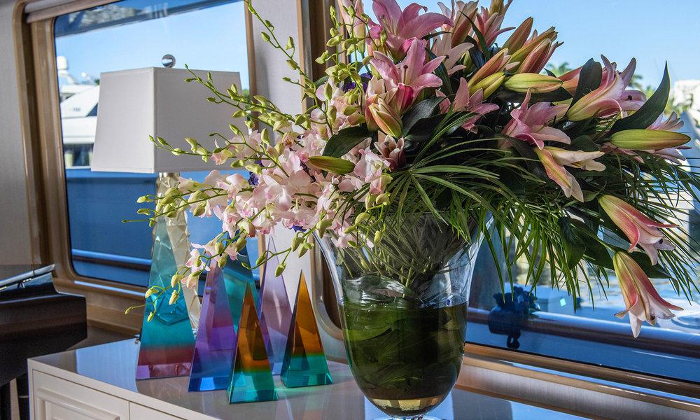 Dianthus-Flowers-Gallery-Main-1902-9.jpg