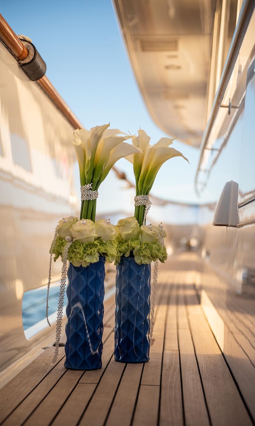 Dianthus-Flowers-Gallery-Yachts-1902-26.jpg
