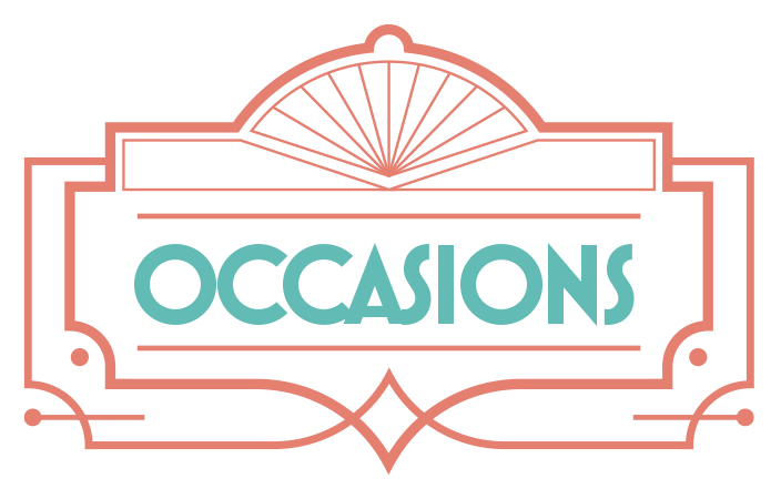 Art-Deco-Banner-Occasions.png