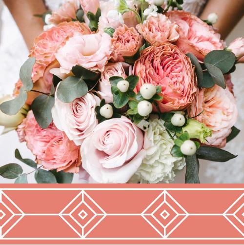 Miami-Flowers-Weddings.jpg