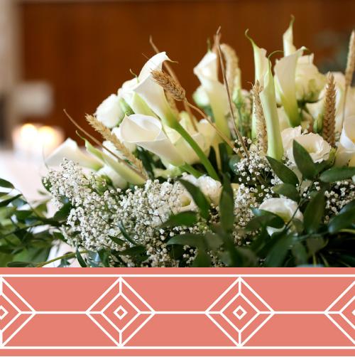 Miami-Flowers-Funerals.jpg