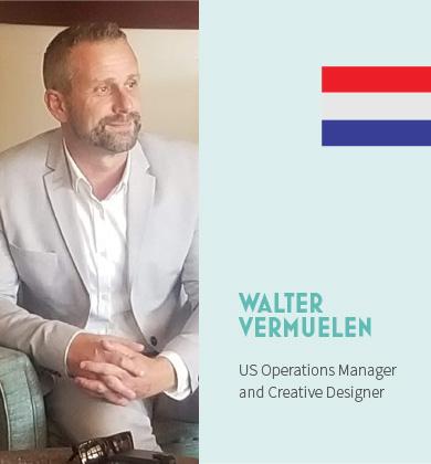 Team-Walter-Vermuelen.jpg