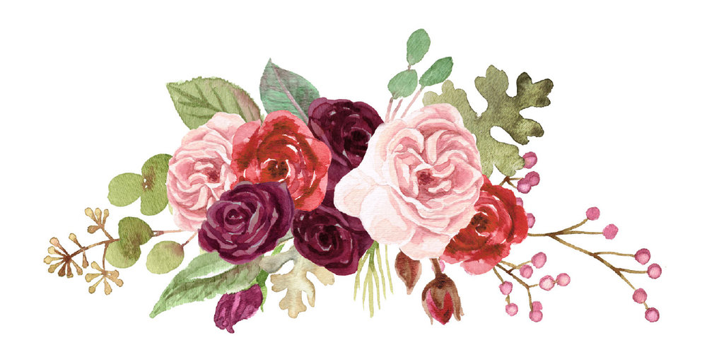 Art-Deco-Watercolor-Roses.jpg