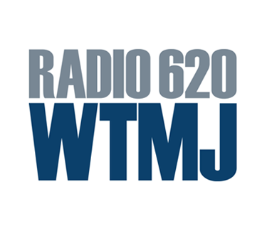 Radio620WTMJ.png
