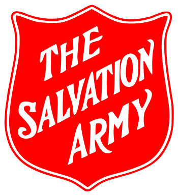 SalvationArmyLogo.png