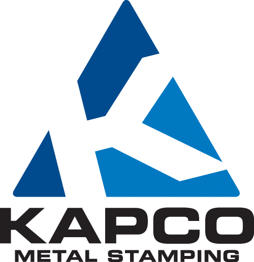 Kapco Metal Stamping-Metal Fabrication - LOGO - Black.png