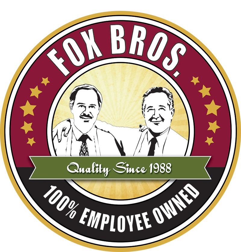 Fox Logo  May 2017.png