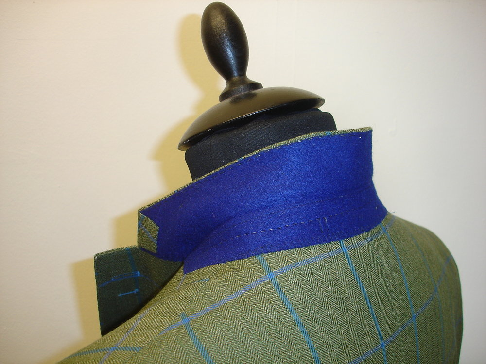 Worsted Alsport Tweed Jacket 3.JPG