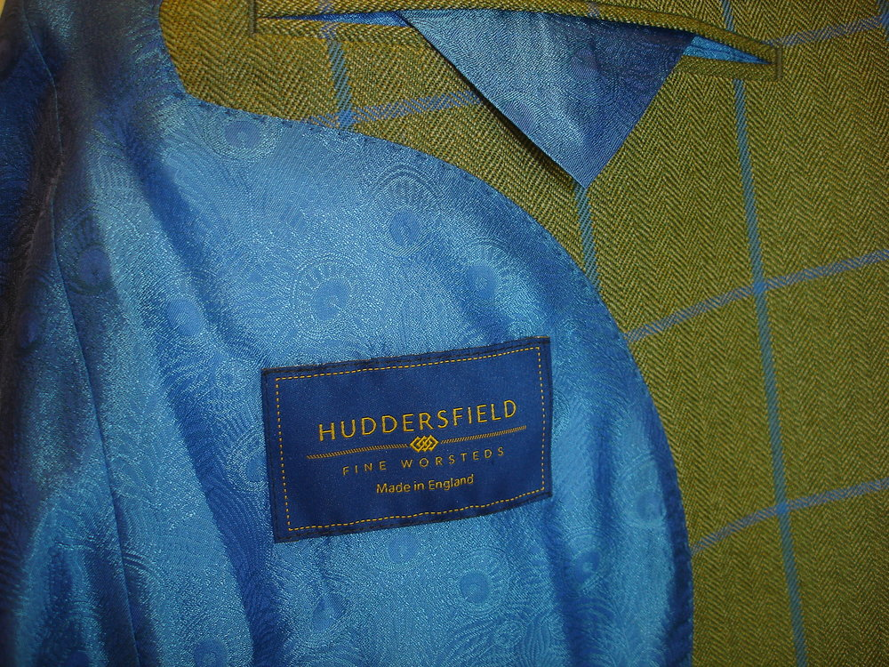 Worsted Alsport Tweed jacket 4.JPG