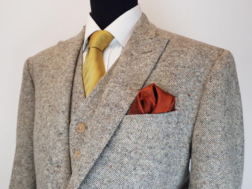 Molloy Donegal Tweed Suit (8).jpg