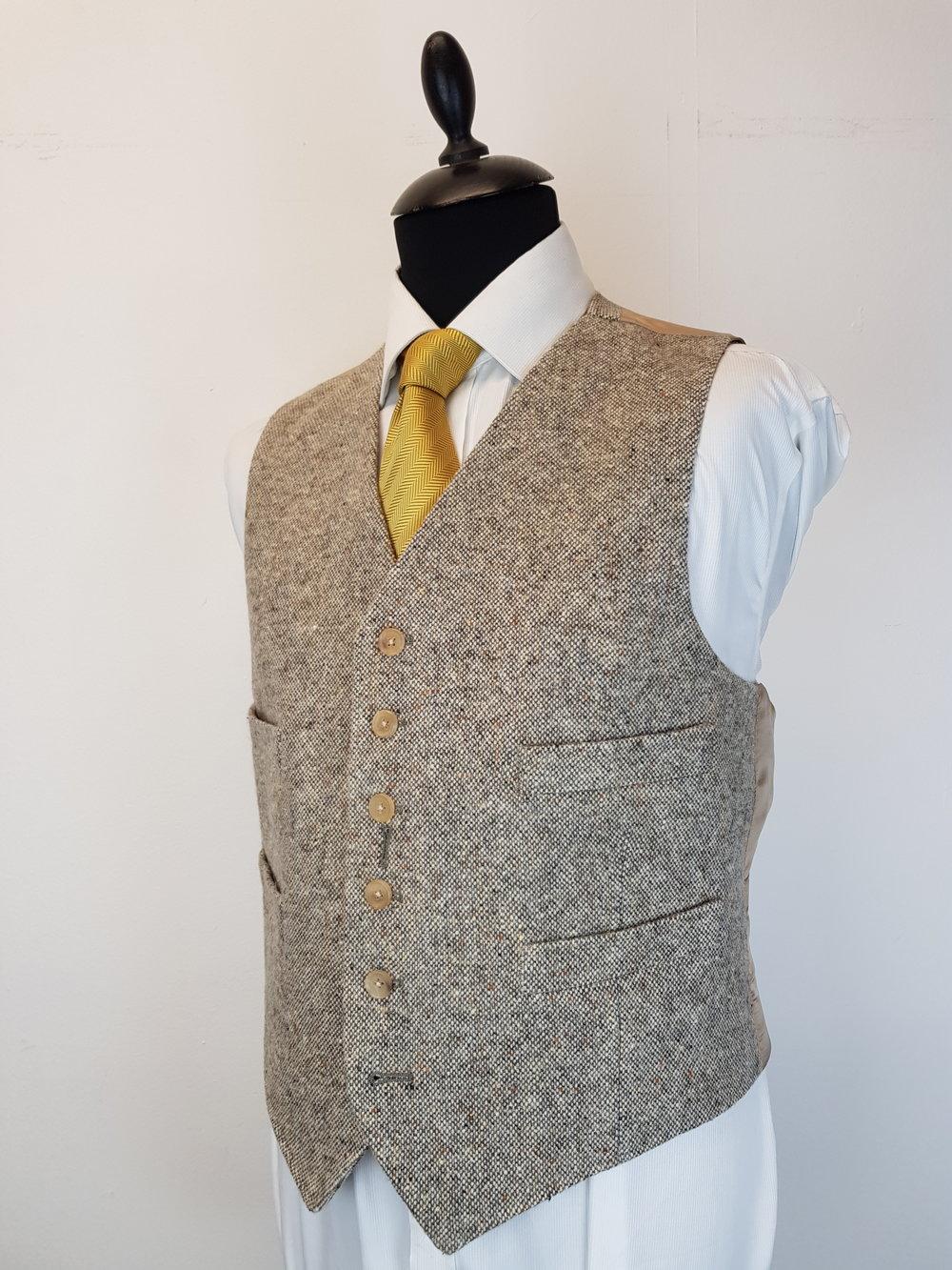 Molloy Donegal Tweed Suit (14).jpg