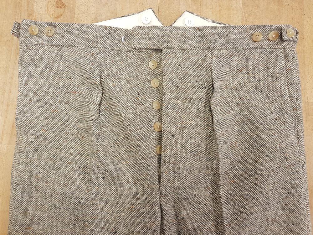 Molloy Donegal Tweed Suit (25).jpg