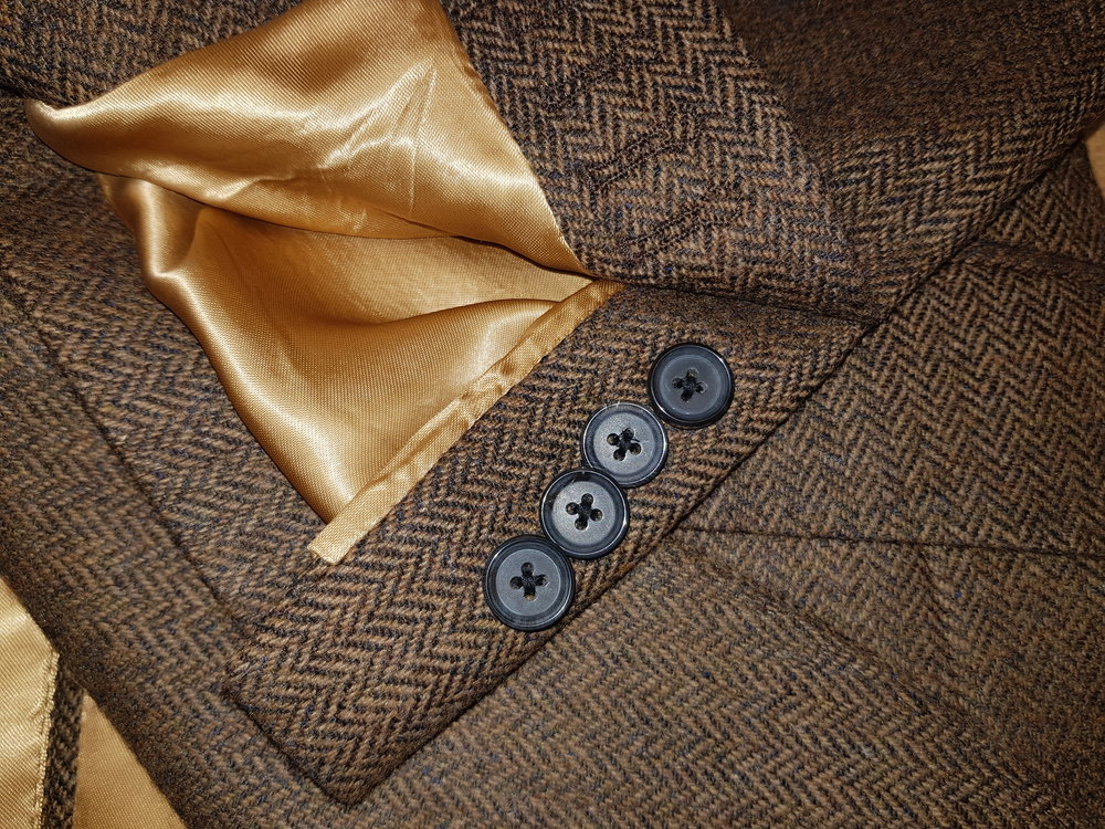Brown Lambswool Herringbone Tweed (31).jpg